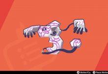 Photo of Espada y escudo Pokémon: cómo evolucionar el galar yamask en runerigus