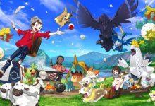 Photo of Espada y escudo Pokémon: cómo obtener Dreepy y evolucionar en Drakloak, Dragapult