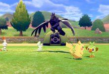 Photo of Espada y escudo Pokémon: cómo obtener un orbe de vida y qué hace