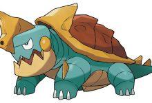 Photo of Espada y escudo Pokémon: el mejor Pokémon de agua
