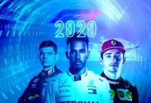 Photo of F1 2020: fecha de lanzamiento, jugabilidad, gráficos, contenido histórico, modo carrera, I + D, configuraciones y todo lo que necesitas saber
