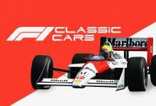Photo of F1 2020: lista de deseos de autos clásicos para el próximo juego de Codemasters