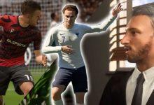 Photo of FIFA 20: 5 escenas absurdas que no verás en la Bundesliga