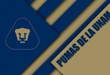 Photo of FIFA 20: Escaneo de caras para Pumas