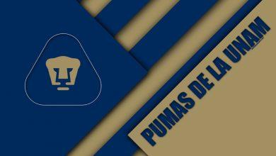 FIFA 20: Escaneo de caras para Pumas