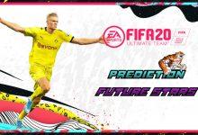 Photo of FIFA 20: Future Stars – La predicción de Stars of the Future