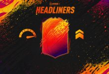 Photo of FIFA 20: HeadLiners – Detalles oficiales