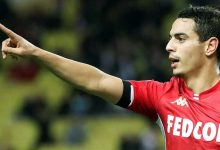 Photo of FIFA 20: POTM Diciembre de la Ligue 1 Conforama – Wissam Ben Yedder
