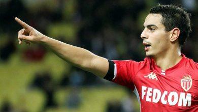 FIFA 20: POTM Diciembre de la Ligue 1 Conforama - Wissam Ben Yedder