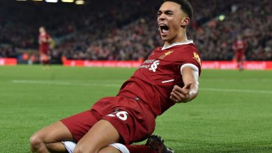 FIFA 20: TOTW 16 anunció el nuevo equipo de la semana