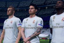 FIFA 20 TOTW 17: las predicciones para el nuevo equipo de la semana