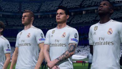 Photo of FIFA 20 TOTW 17: las predicciones para el nuevo equipo de la semana