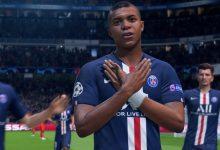 FIFA 20 TOTW 19: las predicciones para el nuevo equipo de la semana