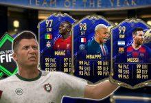 Photo of FIFA 20: TOTY muestra cuán malas son tus posibilidades para los mejores jugadores