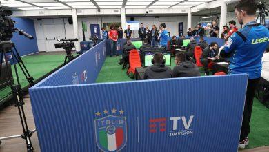Photo of FIFA 20: el registro ya está abierto para la formación de eNational