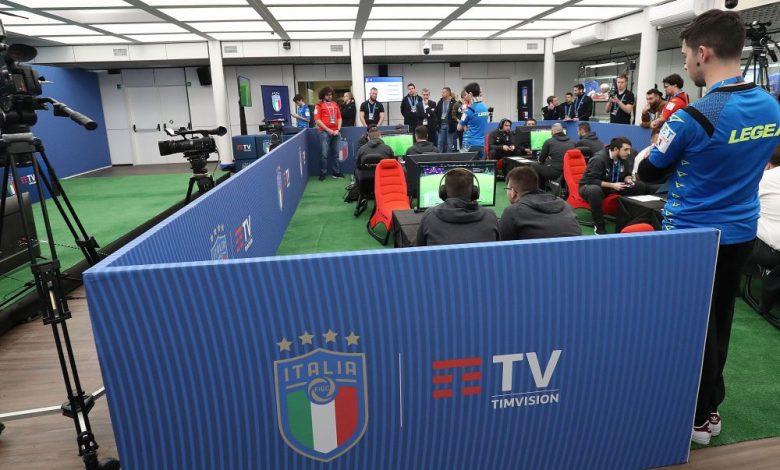 FIFA 20: el registro ya está abierto para la formación de eNational
