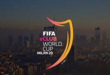 Photo of FIFA 20: Premios en juego durante la transmisión en vivo de la Copa Mundial 2020 eClub