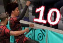 Photo of FIFA 20: la actualización de título 10 debería ver más goles