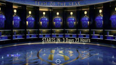Photo of FIFA 20: predicciones para el equipo del año (TOTY)