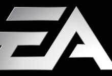 Photo of FIFA 21: ¿Qué esperas del nuevo título de EA?