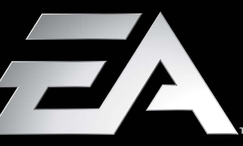 FIFA 21: ¿Qué esperas del nuevo título de EA?