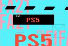 Photo of FIFA 21 PS5: lo que significará la nueva consola de PlayStation para el juego EA smash