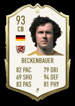 beckenbauer-fut-20