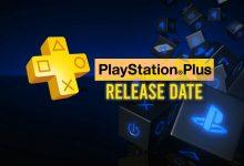 Photo of Fecha de lanzamiento de PS Plus Marzo 2020: ¿Cuándo llegan los juegos gratis?