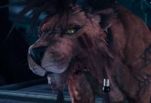 Photo of Final Fantasy VII Remake Trailer finalmente revela Red XIII y tema musical