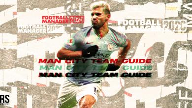 Photo of Football Manager 2020: Guía del equipo de Manchester City – Tácticas, formaciones, objetivos de transferencia y más