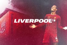 Photo of Football Manager 2020: guía del equipo de Liverpool, clasificaciones de jugadores y tácticas