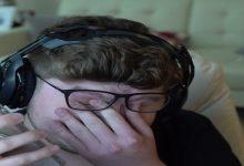 Photo of Fortnite-Pro, de 20 años, es un buen hijo, hace llorar a la madre