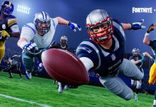 Photo of Fortnite te permite representar a tu equipo de Superbowl con atuendos de la NFL que regresan
