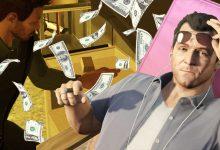 GTA Online: So verdient ihr Geld mit Spielhalle und Casino-Heist