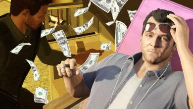 Photo of GTA Online: Gana dinero con una guía de arcade y Casino Heist Guía