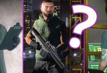 GTA Online: So stellt ihr die beste Crew für den Casino-Heist zusammen