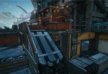Photo of Gears 5 Title Update 4 llega mañana con un evento lunar y cambios en el mapa