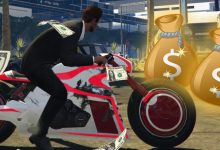 Photo of Guía en línea de GTA: Los Santos Airport Time Trial 2 – GTA $ 102,000