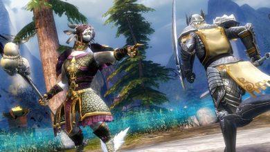 Photo of Guild Wars 2 anuncia nuevo contenido diseñado para atraer a los jugadores a PvP