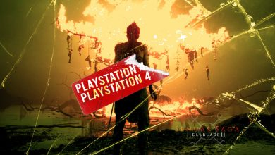 Photo of Hellblade 2: PS4: ¿estará la saga de Senua en la consola de Sony? Fecha de lanzamiento, trama, jugabilidad, tráiler, PS5 y más