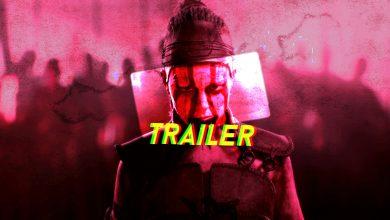 Photo of Hellblade 2: Tráiler, canción, fecha de lanzamiento, gráficos, Xbox, PS4, en motor, análisis y más