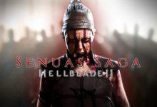 Photo of Hellblade 2: fecha de lanzamiento, trama, tráiler, jugabilidad, Xbox Series X, PS4, PC y todo lo demás que hay que saber