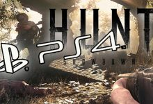 Photo of Hunt: Showdown llegará a PS4, ¿para quién vale el juego?