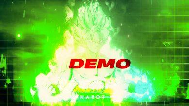 Photo of Información de demostración de Dragon Ball Z Kakarot: Beta, Pase de temporada, Fecha de lanzamiento, Interruptor, Características y más