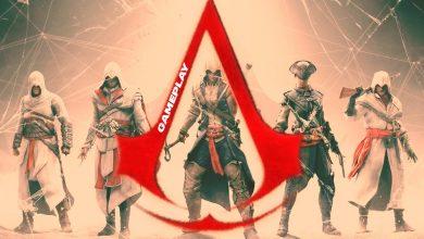 Photo of Juego de Assassin's Creed Ragnarok: sistemas, duración de la campaña, cooperativo y más