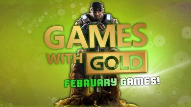 Photo of Juegos con oro Febrero 2020 ÚLTIMO: ¿Cuándo estarán disponibles los juegos gratis de Xbox?