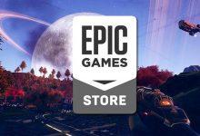 Photo of Juegos gratuitos de Epic Games Store: predicción de juegos de febrero: GTA V, Red Dead 2, The Witcher 3 y más