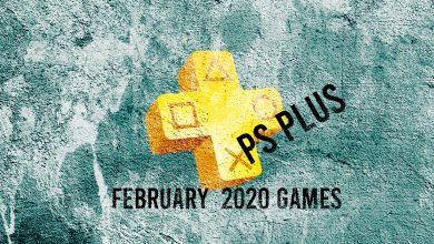 Photo of Juegos gratuitos de PS Plus de febrero de 2020: ¿Cuándo se anunciarán los nuevos títulos?