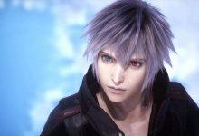 Photo of Kingdom Hearts 3 ReMind: ¿Quién es Yozora? Respondido (Spoilers)