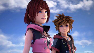 Photo of Kingdom Hearts 3 ReMind: Cómo desbloquear el episodio Limitcut